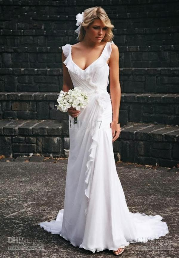 Discount Bridal Gowns Los Angeles Pemerintah Kota Ambon