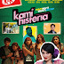 "#MovieReview ""Kami Histeria"""