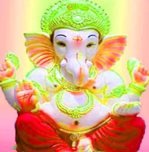 Ganesha Images 38 1