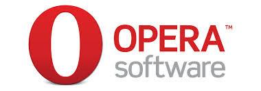 opera mini2013