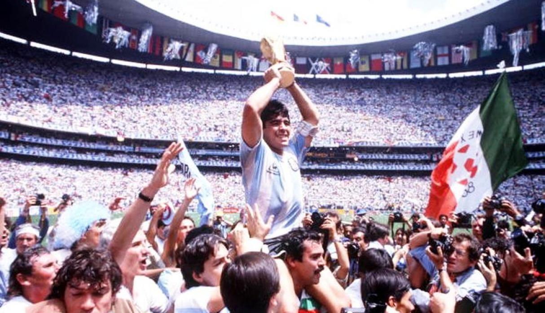 argentina-campeon-1986