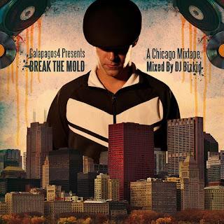 http://adf.ly/8579083/www.freestyles.ch/mp3/mixes/DJ_Bizkid_BreakTheMold.zip