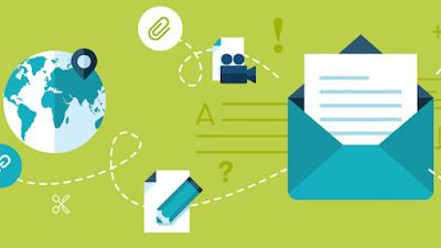 Comment améliorer la sécurité de la boite mail?