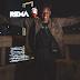 Rema – Dumebi MP3 download