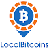Buy/Sell Bitcoin Locally For Cash With LOCALBITCOINS