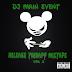 DJ Main Event Presents: Release Therapy Mixtape Vol 2