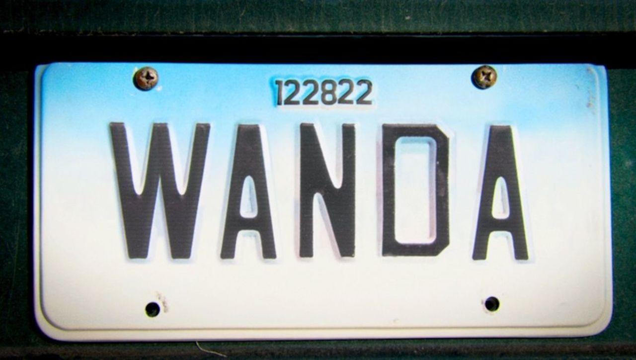 WandaVision Episodio 7 spiegazione Agnes e libro