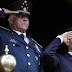 EEUU acusa de narcotráfico a exsecretario de Defensa de México