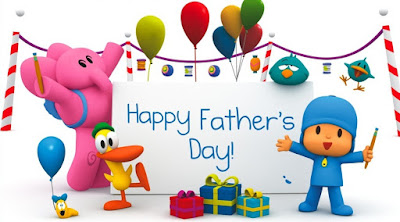 Fathers Day Wallpapers