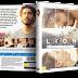 Lion: Uma Jornada Para Casa DVD Capa
