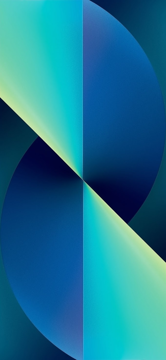 iPhone 13 inspired wallpapers for Mobile