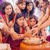 शादियों के अजीब रिवाज़ आज भी कायम हैं, क्यों? इनका जवाब इसे निभाने वालों को भी नहीं पता weirdest-indian-wedding-rituals