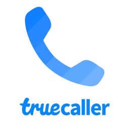 معرفة اسم المتصل صاحب الرقم ومكانه المجهول عن طريق النت