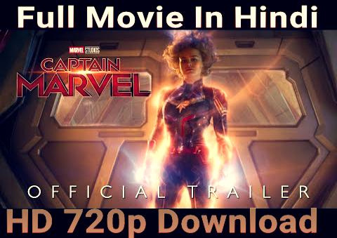 dr strange full movie in hindi free download 720p