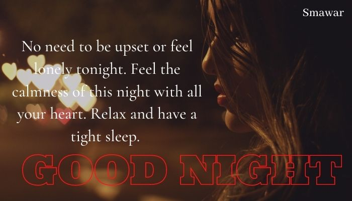 Good-Night-Messages-For-Her  Good-Night-Wishes-Messages-With-Quotes-For-Her