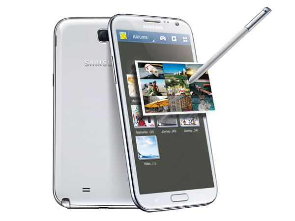 Stock Rom Firmware Samsung Galaxy Note Gt N7000 Android – Desenhos