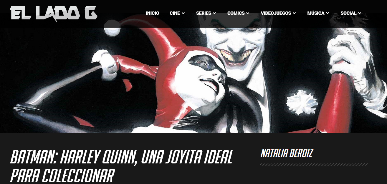 http://www.elladog.com.ar/2018/01/batman-harley-quinn-una-joyita-ideal-coleccionar/