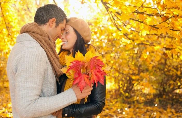 Взаимную любовь обретут три знака Зодиака с 7 по 17 ноября
