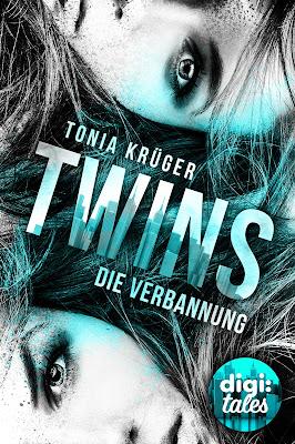 http://www.arena-verlag.de/artikel/twins-1-die-verbannung-978-3-401-84030-7