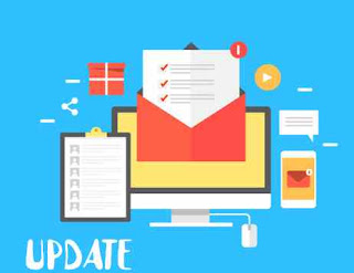 3 Innovative ways that within which to create AN Optin Email List That Stands on high of the cluster