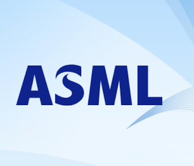 logo asml 2021