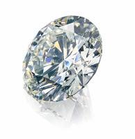 scoprire-diamanti-veri-o-falsi-?