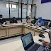 Pemko Payakumbuh Bentuk Tim Gugus PAUD HI 2020