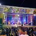 Confira os Principais vídeos da Festa do João Pedro 2018