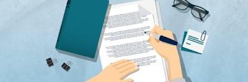 Pendaftaran SBMPTN-UTBK 2021 Telah dibuka, Ini Jadwal dan Cara Pendaftaranya