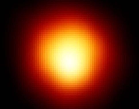 Astronom 205 Cals World Estrellas De La Constelaci 210 De Orion