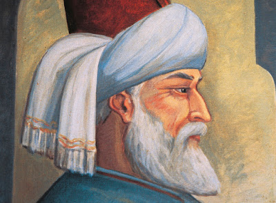 Download The Persian mystics, Jalaluddin Rumi Free Ebook