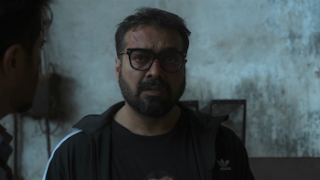 Download AK vs AK (2020) Full Movie Hindi 720p 850MB HDRip    Moviesbaba