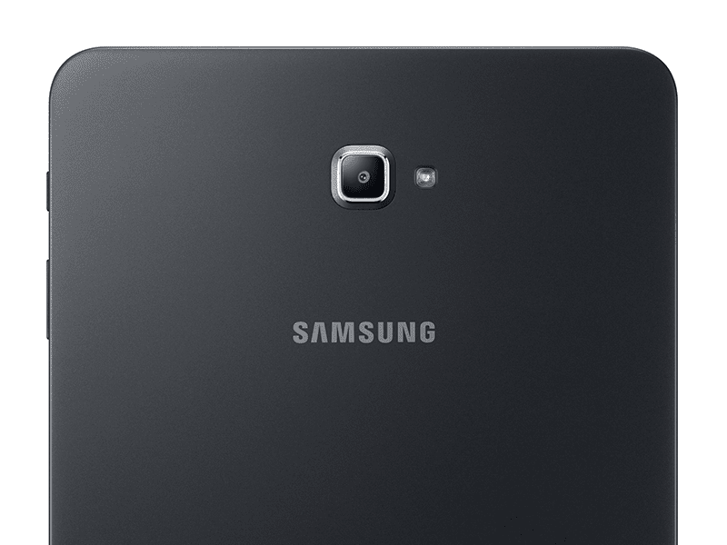 Rumors: Samsung Could Launch The Galaxy Tab A 8.0 (2017) Soon