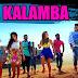 Mal Kalamba Langa Song Lyrics - මල් කලඹ ලඟ ගීතයේ පද පෙළ