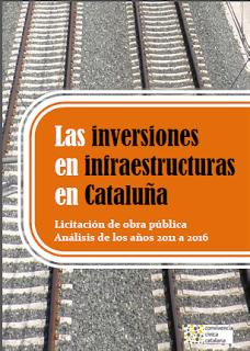 http://files.convivenciacivica.org/Las%20inversiones%20en%20infraestructuras%20en%20Catalu%C3%B1a.pdf