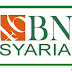 Lowongan Terbaru PT. Bank BNI Syariah D3 S1 Bank BNI Syariah Bulan Oktober Tahun 2020