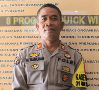 Jelang Pilkada Serentak, Waspadai Aksi Provokasi Atas Nama Kebangkitan PKI