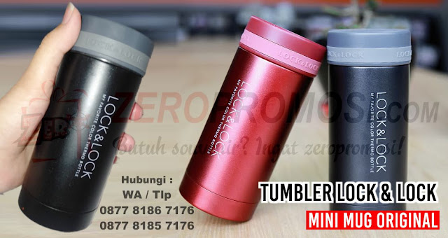Lock n Lock Botol Minum Hot and Cool Mini Mug 200ml, Lock Hot and Cool Tumbler Mini Mug 200ML, Lock & Lock Hot And Cool Tumbler Mini Mug 200mL, Lock & Lock Hot And Cool Tumbler Mini Mug Gelas Tumbler Tahan Panas Dingin 200Ml Black, Jual Lock & Lock Hot & Cool Mini Mug Tumbler berkualitas, Lock & Lock Hot And Cool Tumbler Mini Mug Gelas Tumbler 200ml Black LHC551