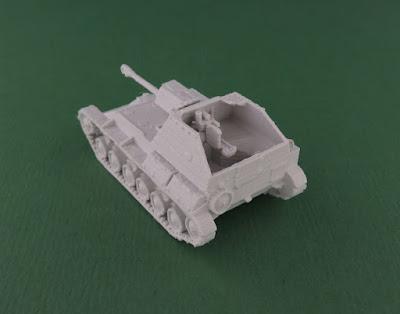 SU-76M picture 5
