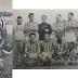 Ex-jogador do Paulista e duas vezes campeão jundiaiense, Silvano morre aos 82 anos