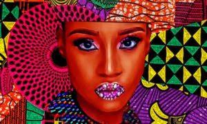 "Zoro x Oxlade – ""African Girl Bad"""