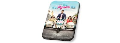De De Pyaar De (2019) Hindi Movie 480p HDRip – [ 420 MB]