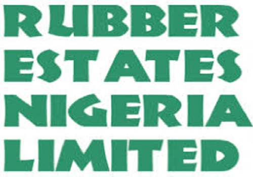Rubber Estates Nigeria Limited Job Recruitment 2019