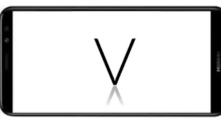 تنزيل برنامج VIMAGE Premium mod pro مدفوع مهكر بدون اعلانات بأخر اصدار للاندرويد من ميديا فاير.