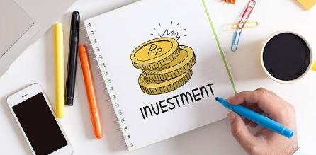 Untung Rugi Membeli Obligasi sebagai Alternatif Investasi