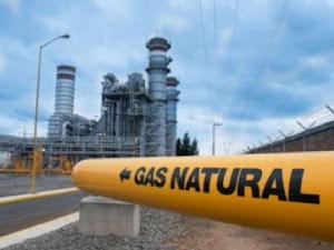 ¿Alumbrado con gas natural en Chile? Preguntas y respuestas