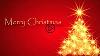 Christmas tata videos in Telugu