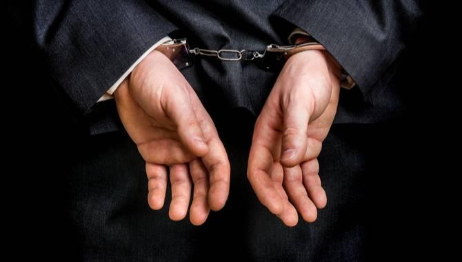 Polisi Thailand Amankan 116 Orang Setelah Pengerebekan Markas Judi Ilegal
