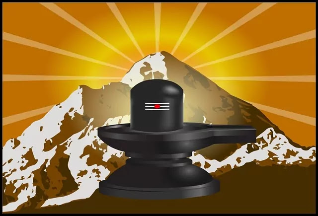 Sri-Bhimashankar-jyotirlinga-in-Hindi, Sri-Bhimashankar-jyotirlinga-ki-kahani, Sri-Bhimashankar-jyotirlinga-ka-mahatv, bhimashankar-jyotirlinga-assam,  श्री-भीमाशंकर-ज्योतिर्लिंग-की-जानकारी