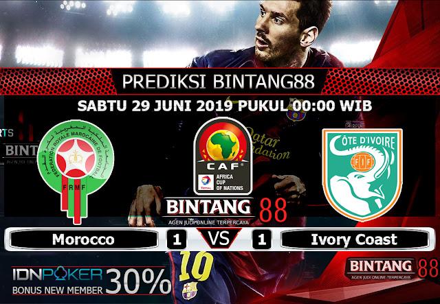 https://prediksibintang88.blogspot.com/2019/06/prediksi-bola-morocco-vs-ivory-coast-29.html
